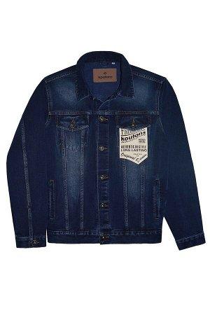Куртка мужская Koutons KT089-J02-V.26