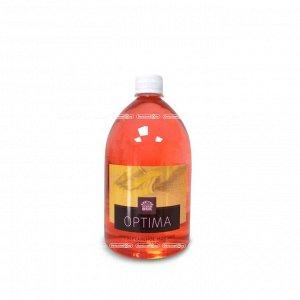 Универсальное пенное моющее средство Optima (1 л)