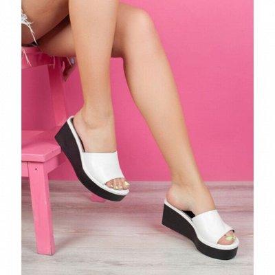 Обувь PINIOLO и Palazzo Doro в наличии! Быстрая доставка — PINIOLO в наличии — Для женщин