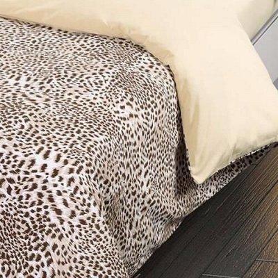 ECOLAN — домашний текстиль, яркие принты! Наматрасники — Пододеяльники — Пододеяльники