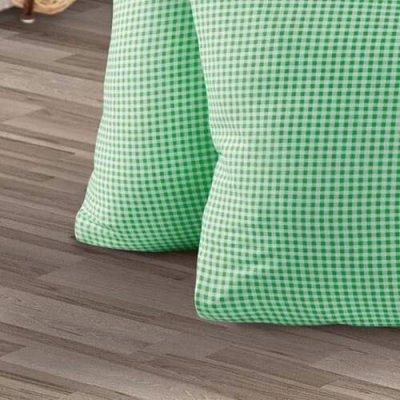 ECOLAN - домашний текстиль, яркие принты! Наматрасники! — Наволочки — Наволочки