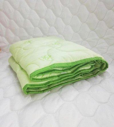 ECOLAN - домашний текстиль, яркие принты! Наматрасники! — Наматрасники бамбуковые — Наматрасники