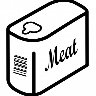 Продукты с доставкой на дом в день заказа! Все в наличии! — Мясные консервы. ДОСТАВКА СЕГОДНЯ — Мясные