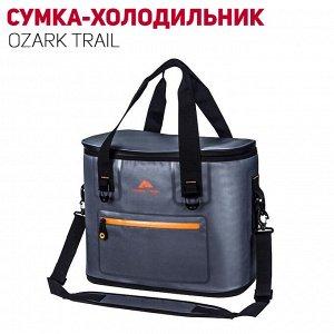 Изотермическая сумка-холодильник Ozark Trail Outdoor Equipment