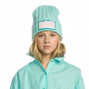 GKQZ4158/1 шапка для девочек