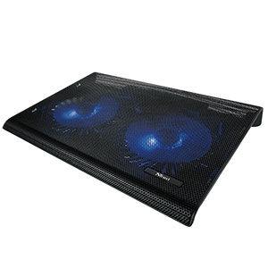 ⭐Техника с гарантией-32⭐ Быстрый сбор и получение! — Подставки для ноутбуков и планшетных ПК — Бытовая техника