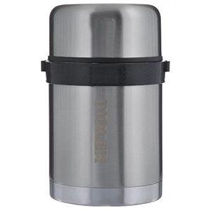 Термос Diolex DXF-800-1 (0,8 л)