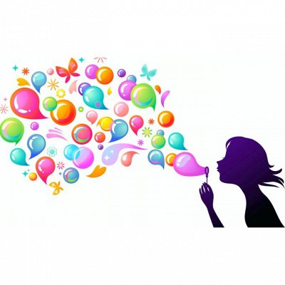 Все для всего .Массажёр 1522 р отличный подарок  — Мыльные пузыри — Игрушки и игры