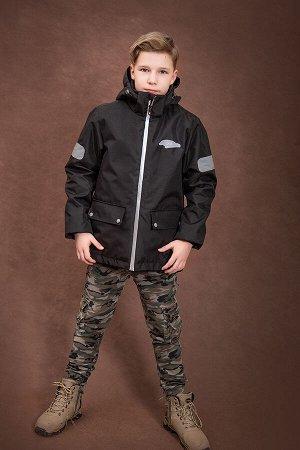 Куртка Три в одном для мальчика / девочки