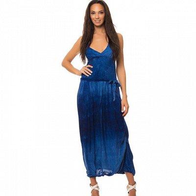 5 - Модная и стильная. Выбираем платья на лето😍 — Комбинезоны — Комбинезоны