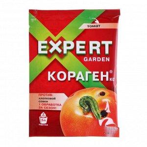 Средство защиты растений Кораген Томат EG 2 мл