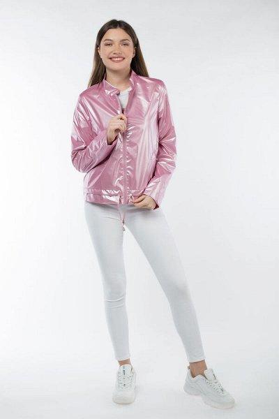 Империя пальто, демисезонные куртки — Куртки демисезонные 1 — Демисезонные куртки