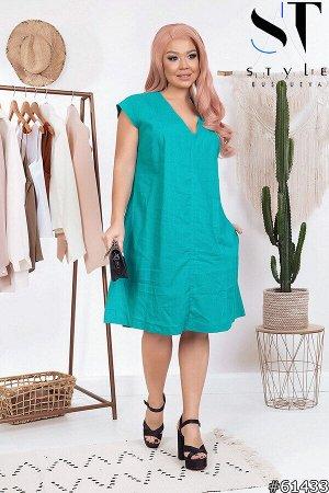 Платье 61433