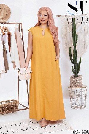 Платье 61408