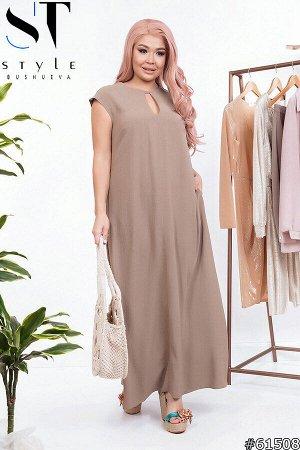 Платье 61508