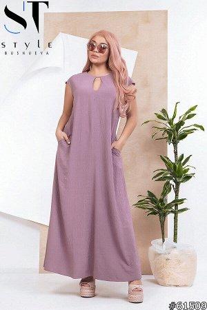 Платье 61509