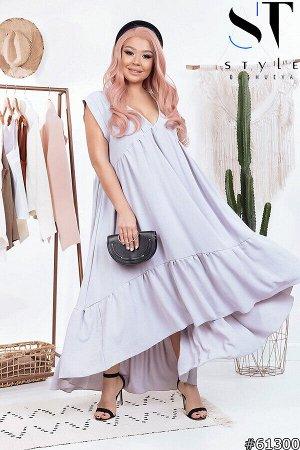 Платье 61300