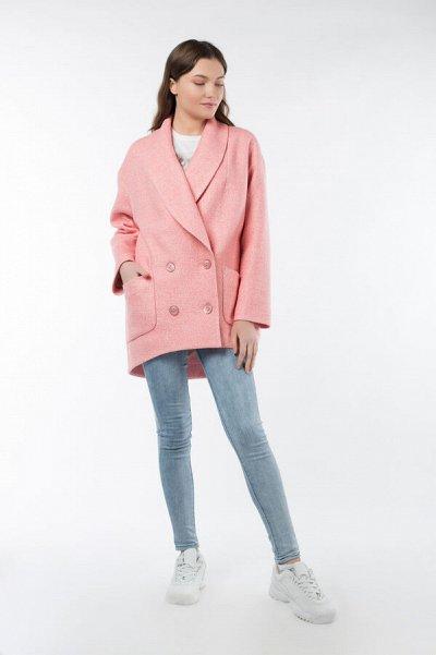 Империя пальто, демисезонные куртки — Пальто демисезонные 1 — Демисезонные пальто