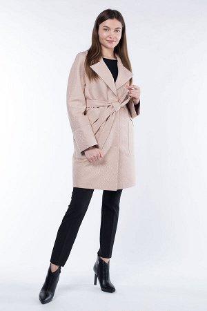 Пальто женское летнее