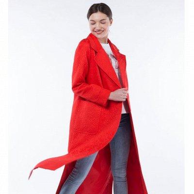 Империя пальто-25, ветровки, плащи, пальто — Пальто летние — Летние пальто