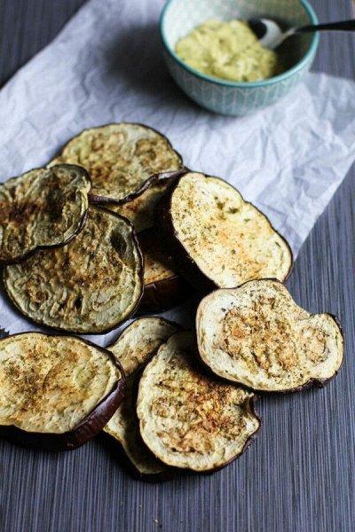 ✔Орехи, Сухофрукты. Снижаем цены до 30% — Овощные Чипсы. Без сахара, красителей и консервантов — Сухофрукты
