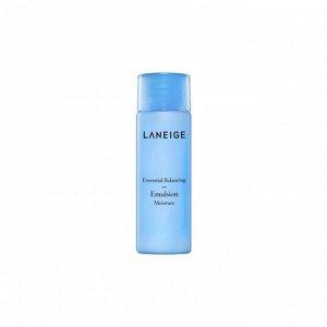LANEIGE Essential Power Skin Refiner 25ml
