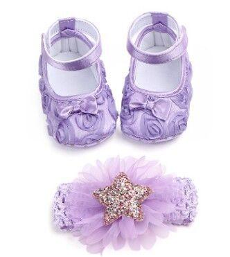 Детская одежда, обувь, бельё, аксессуары! Новинки купальники — Для самых маленьких ножек — Пинетки