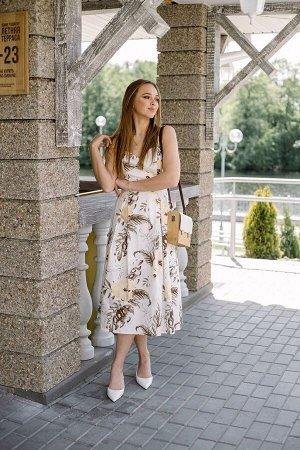 Платье Платье Pur Pur 01-601/2  Состав: Хлопок-100%; Сезон: Весна-Лето Рост: 170  Летнее платье из хлопка.