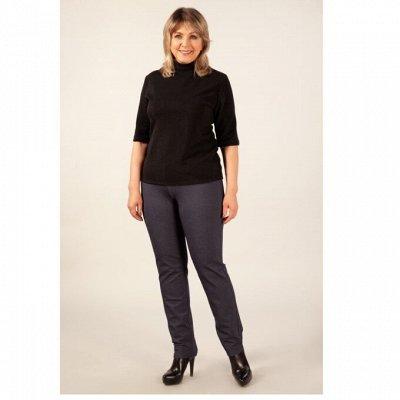 Женская одежда М*и*л*а*д*а - 56. От 50 до 64 размера. — Зима-Весна — Платья