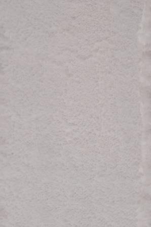 Микроволоконный МОП ШУБКА БЕЛАЯ (40 см)