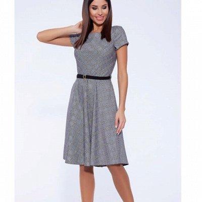 Шикарные платья Аlly's Fas*hion
