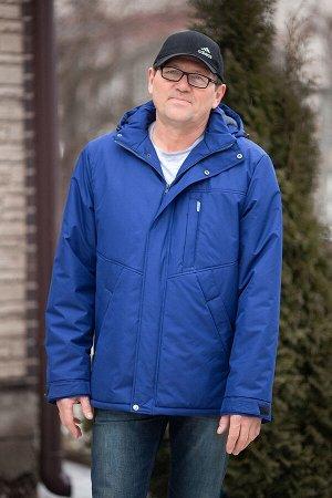 Куртка мужская мембрана