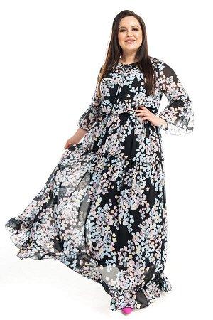 Платье-1862