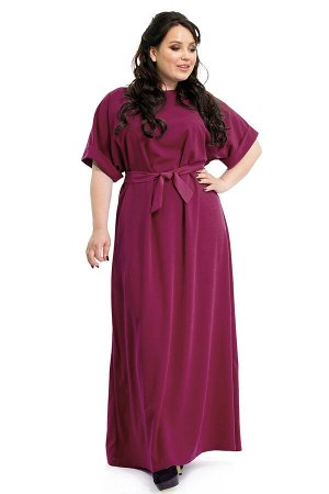 Платье-1849