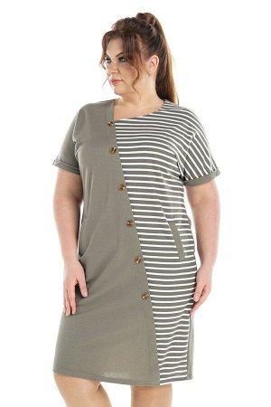 Платье-1330