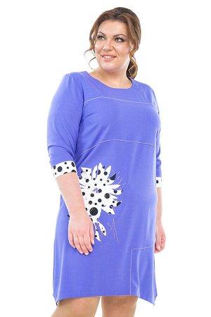 Платье-1602