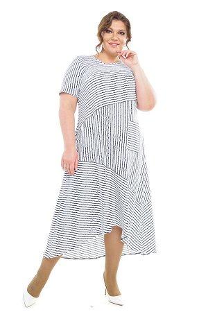 Платье-1682
