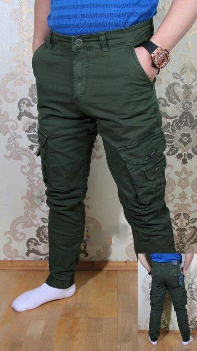 МаХХХи мода! Стильная и современная от 42 до 80 размера! М/Ж — Мужские штаны, брюки — Повседневные
