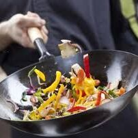 ✌ ОптоFFкa*Всё для кухни и дома и отдыха*✌  — Акция! Сковороды WOK — Сковороды WOK