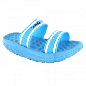 Обувь женская пляжная «Массажные»