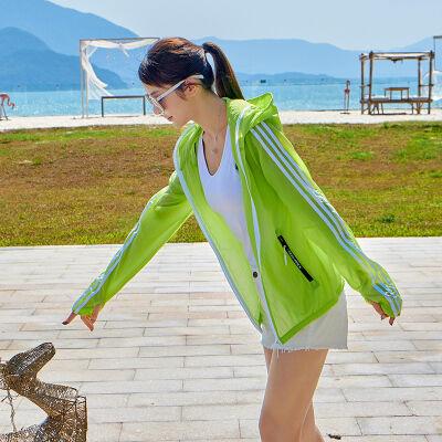 Яркие, звездные, пляжные! Летние товары по сниженным ценам!  — НОВИНКА! Ветровки летние женские — Ветровки и легкие куртки