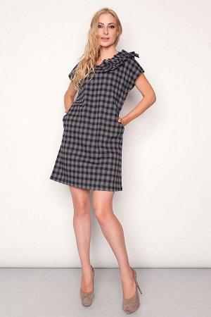 Платье 35136