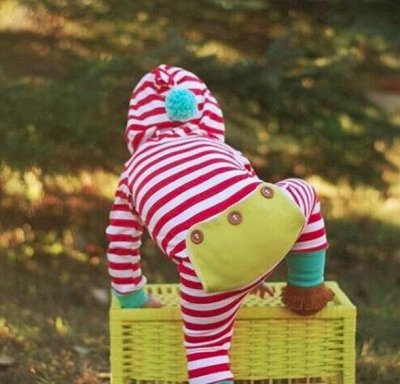 Детская одежда, обувь, аксессуары! Комбинезоны от дождя! — Одежда для малышей. Мальчики. — Комбинезоны