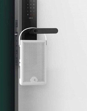 Фумигатор Xiaomi KINCHO Portable Mosquito Repellent White WP20180081