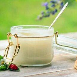 🌲ТайгаВнутри. Мед, сиропы - шиповник, чага, облепиха и пр. — Липовый мёд, распродажа урожая 2019г. — Мед