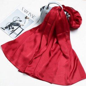 Палантин Яркий, стильный шарфик станет прекрасным дополнением к вашему образу. Размер: 180*90см
