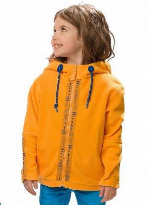 GFXK3049 куртка для девочек
