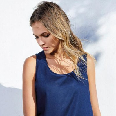 JADEA.☀️ Лето — Трикотаж - футболки, майки, джемпера — Одежда