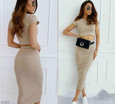 #Стильная одежда до 60 размера #Грандиозный SaLE  — Костюмчики с юбкой — Костюмы с юбкой