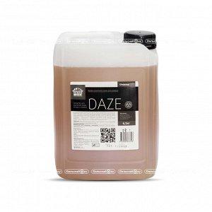 Средство для удаления жира, нагара и копоти Daze (5 л)